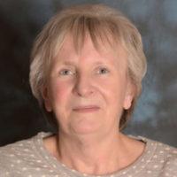 Dr-Wendy-Allard-1