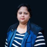 Pinky Ghosh Guha copy