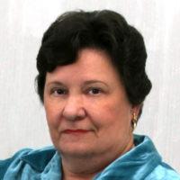 Irene Kramer, EPSA, A.CPE
