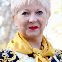 Adela Lia Rusu